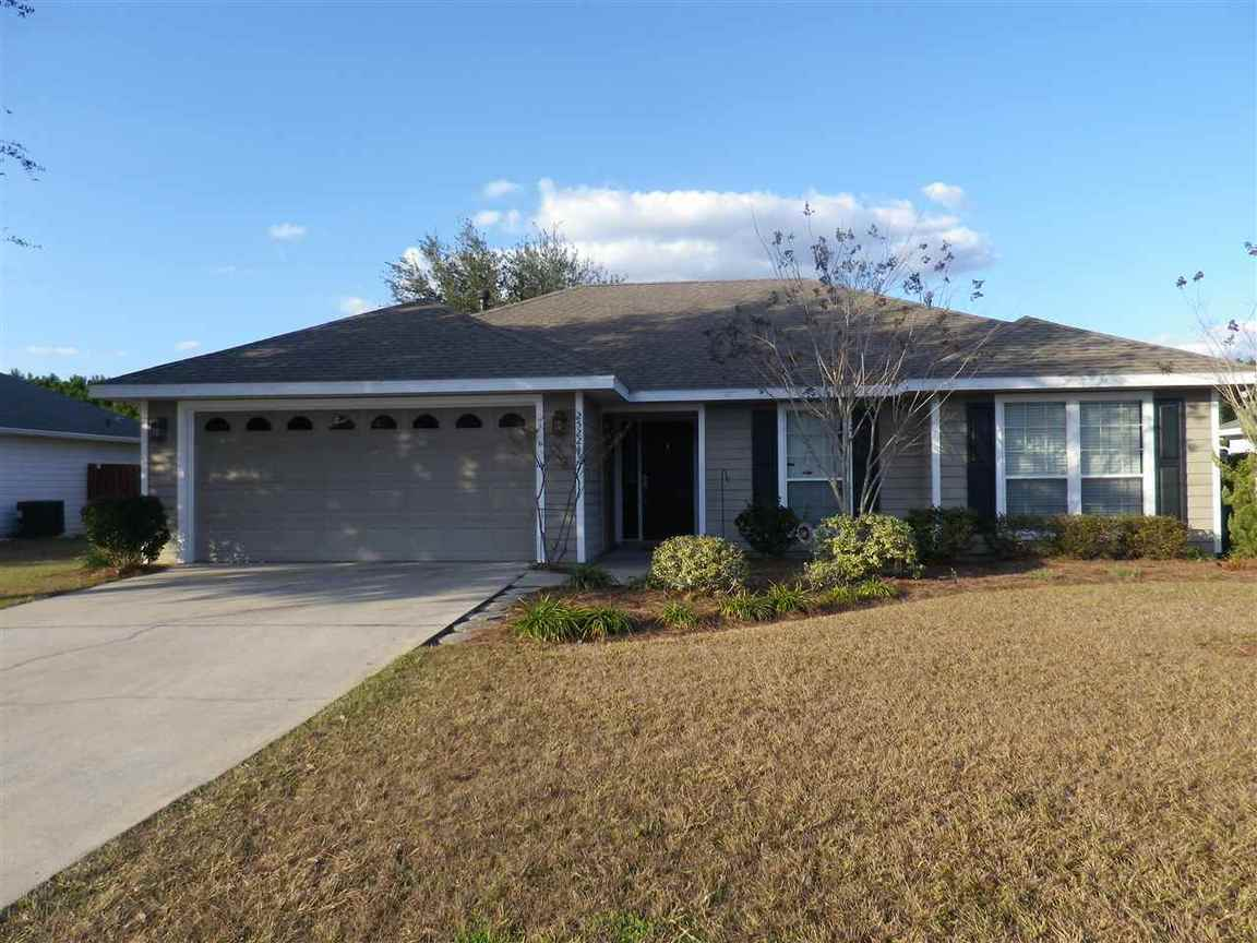 25224 nw 10 avenue newberry fl for sale 165 000