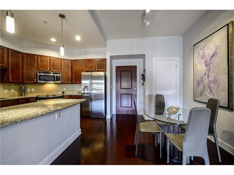 200 River Vista Drive 710, Atlanta, GA, 30339: Photo 3