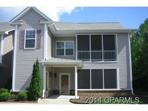 1936 Tara Court 102, Greenville, NC, 27858 -- Homes For Rent