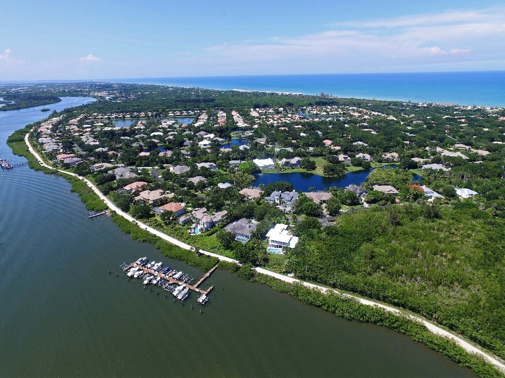 mobile homes for rent in vero beach florida with Condos on Mobile Houses in addition Cheap Homes For Sale Kissimmee Fl additionally Peggy Hartman Vero Beach FL 156496 509799327 additionally ManufacturedHomeForSale also Homes For Sale Yahoo Florida.