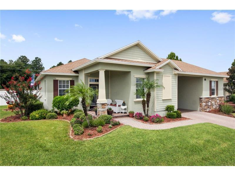 1804 richmond way bartow fl 33830 for sale