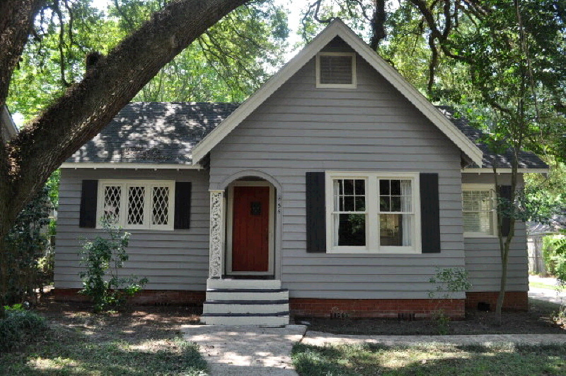 54 Crenshaw St Mobile Al 36606 For Sale