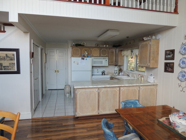 155 Dogwood Trail, Hillsville, VA, 24343 -- Homes For Sale