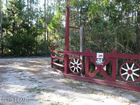 635 Sharp Rd, New Smyrna Beach, FL, 32168 -- Homes For Sale