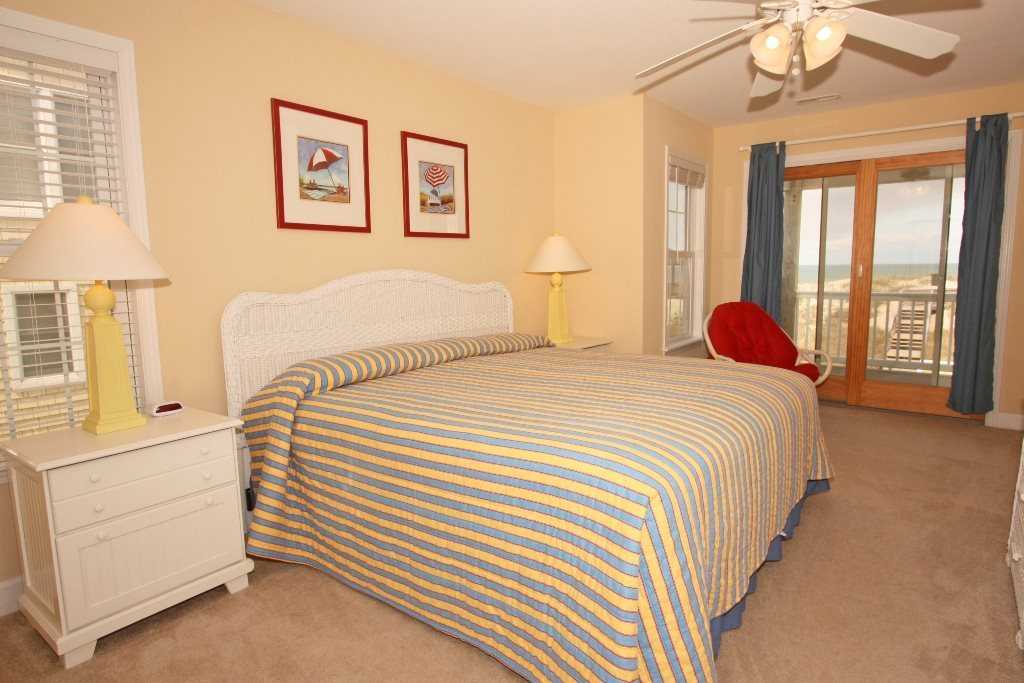 9507 S Old Oregon Inlet Road, Nags Head, NC, 27959: Photo 21
