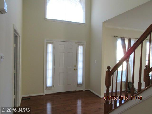 8201 Rison Drive, Brandywine, MD, 20613: Photo 2