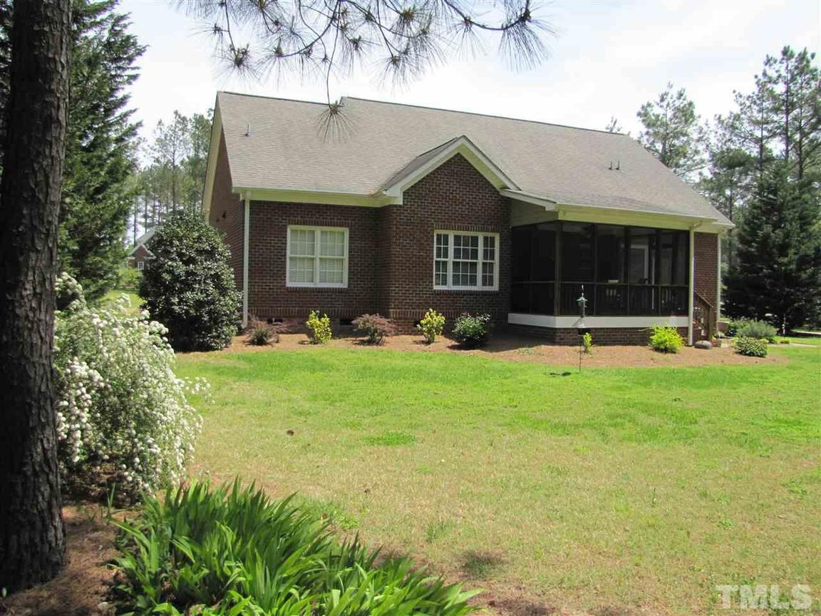309 lakeside circle zebulon nc 27597 for sale