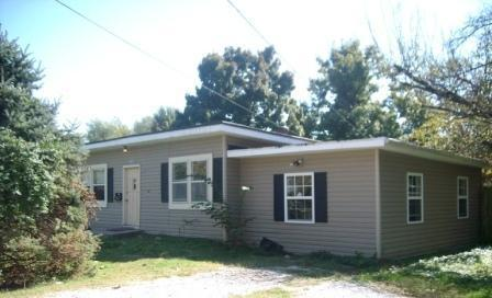 2908 west latoka street springfield mo for rent 750 for Springfield mo home builders