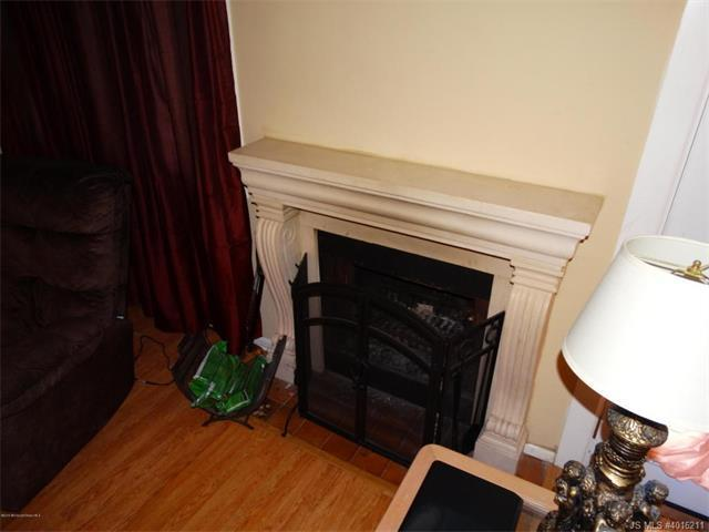 204 Clipper Court 4j, Toms River, NJ, 08753: Photo 9