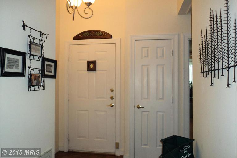 11509 Sturbridge Court, Fredericksburg, VA, 22407: Photo 3