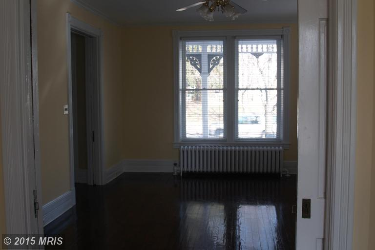 39 Broadway, Hagerstown, MD, 21740: Photo 22