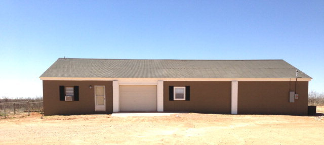 9305 W County Rd 60 Midland Tx For Sale 1 795