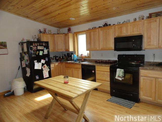 30636 State Highway 47, Aitkin, MN, 56431 -- Homes For Sale