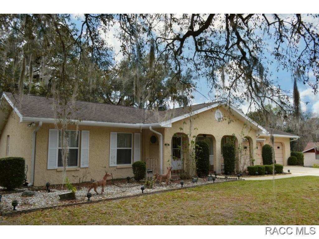 8624 e greenock dr inverness fl 34450 for sale