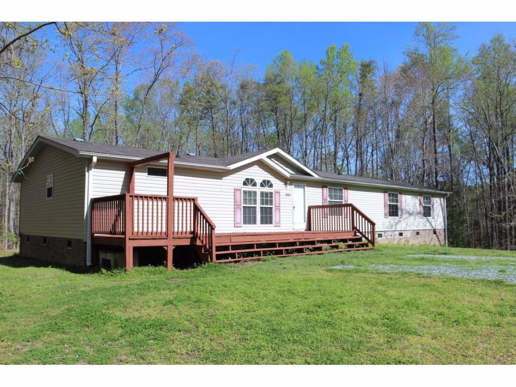Mobile home for sale in nc - Alamance Nc Mobile Homes For Sale Homes Com On Mobile Homes For Rent In Burlington Nc