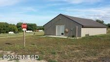 14144 Sd Highway 109, Big Stone City, SD, 57216 -- Homes For Sale