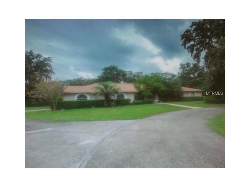 11961 Pasco Trails Boulevard, Spring Hill, FL, 34610: Photo 3