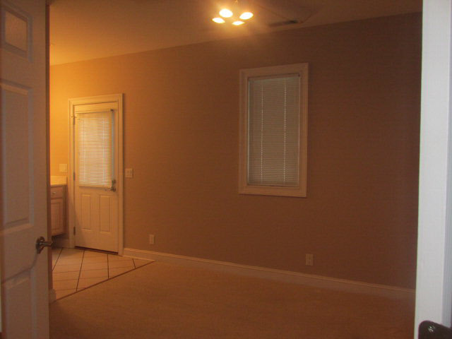 3155 Swiftwater Ct, Harrisonburg, VA, 22801: Photo 20