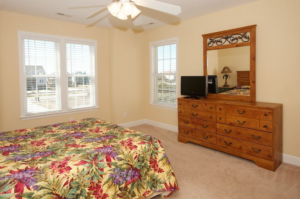 9507 S Old Oregon Inlet Road, Nags Head, NC, 27959: Photo 20