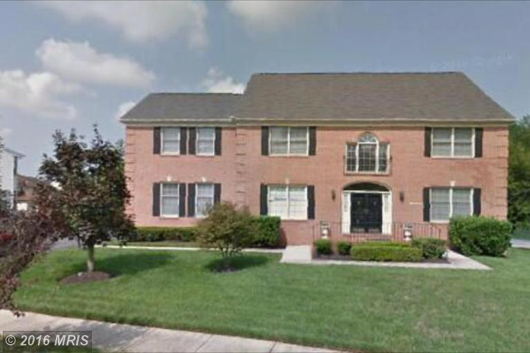 11526 lottsford terrace bowie md 20721 for sale for Homes for sale in bowie