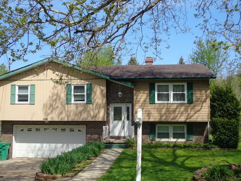 3448 42nd street erie pa 16506 for sale