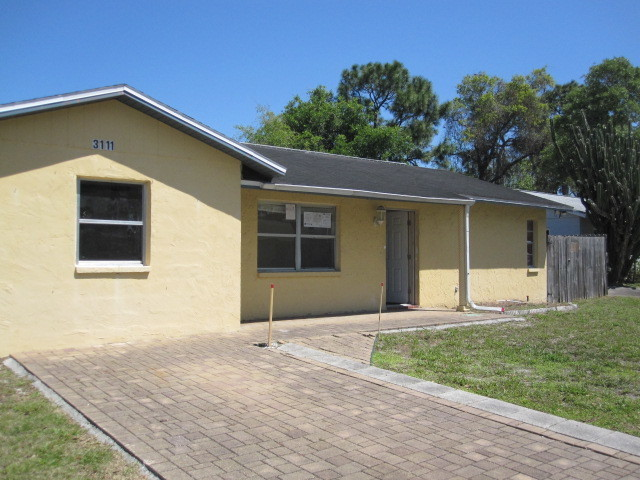3111 lecanto st holiday fl 34691 for sale