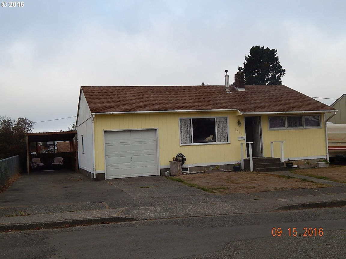 2074 johnson north bend or for sale 155 000