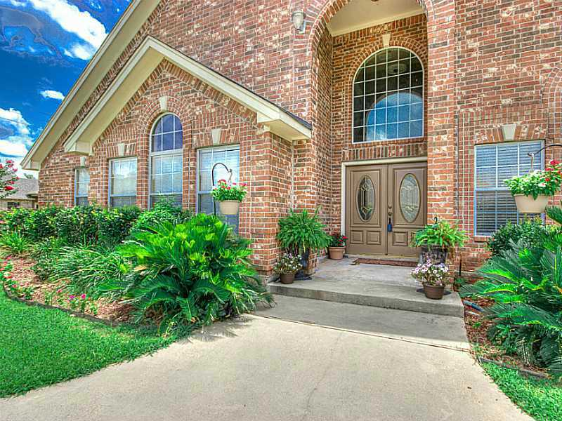 814 Brittany, Bossier City, LA, 71111: Photo 12
