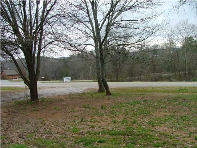 2107 S Us Hwy 11, Rising Fawn, GA, 30738 -- Homes For Sale