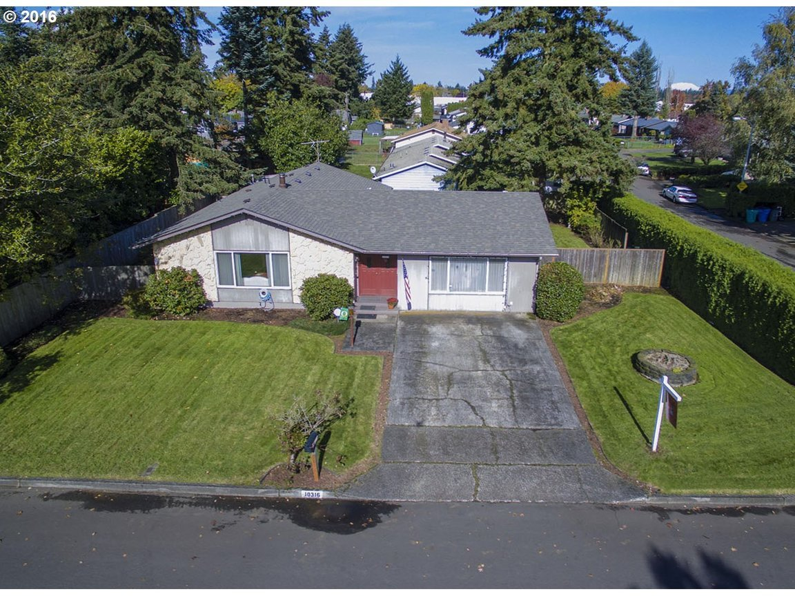 10316 Se 5th St Vancouver Wa For Sale 259 000