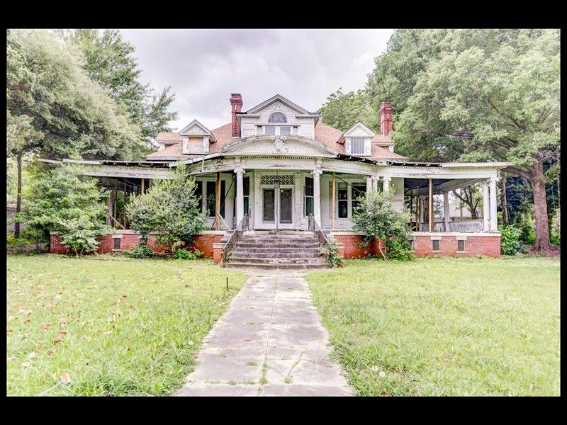 507 river road greenwood ms for sale 75 000 for Homes for 75000