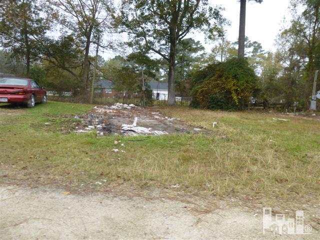 1197 Onslow Pines Rd, Jacksonville, NC, 28540 -- Homes For Sale