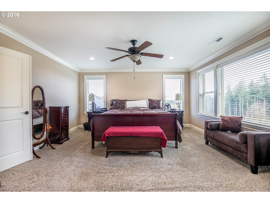 15150 Se Bunker Hill Ct, Happy Valley, OR, 97086: Photo 11