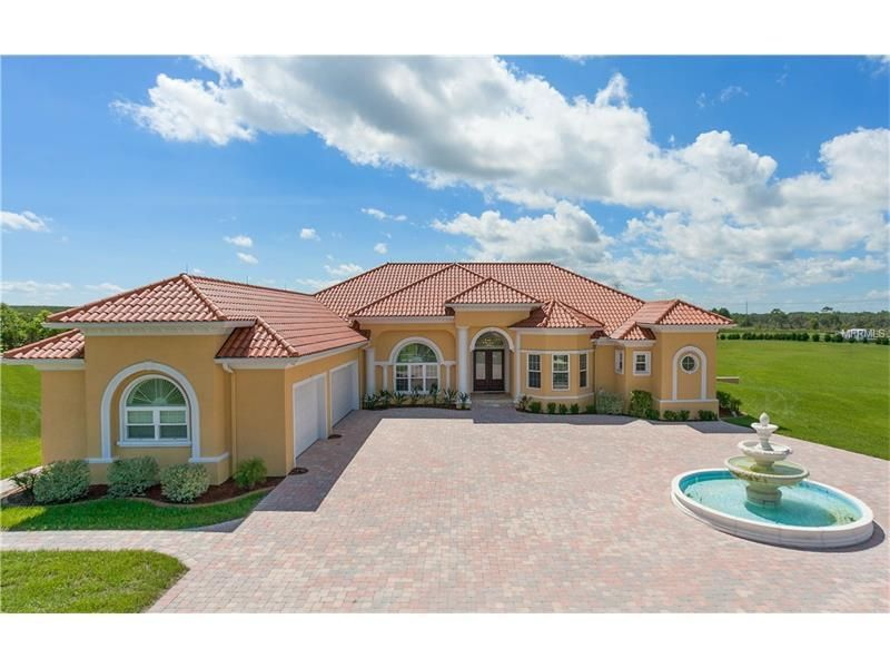 winter garden homes for sale winter garden fl real estate at homescom 1394 homes for sale