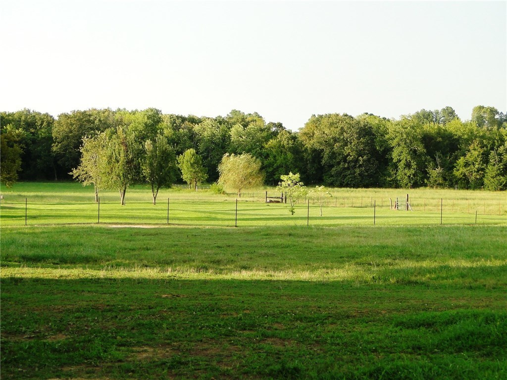12927 parnell ln fort smith ar for sale 259 000 for Home builders fort smith ar
