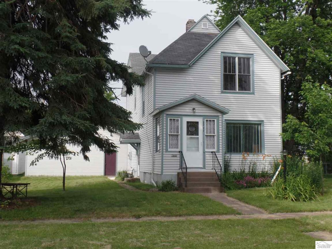 duluth mn residential homes for sale properties