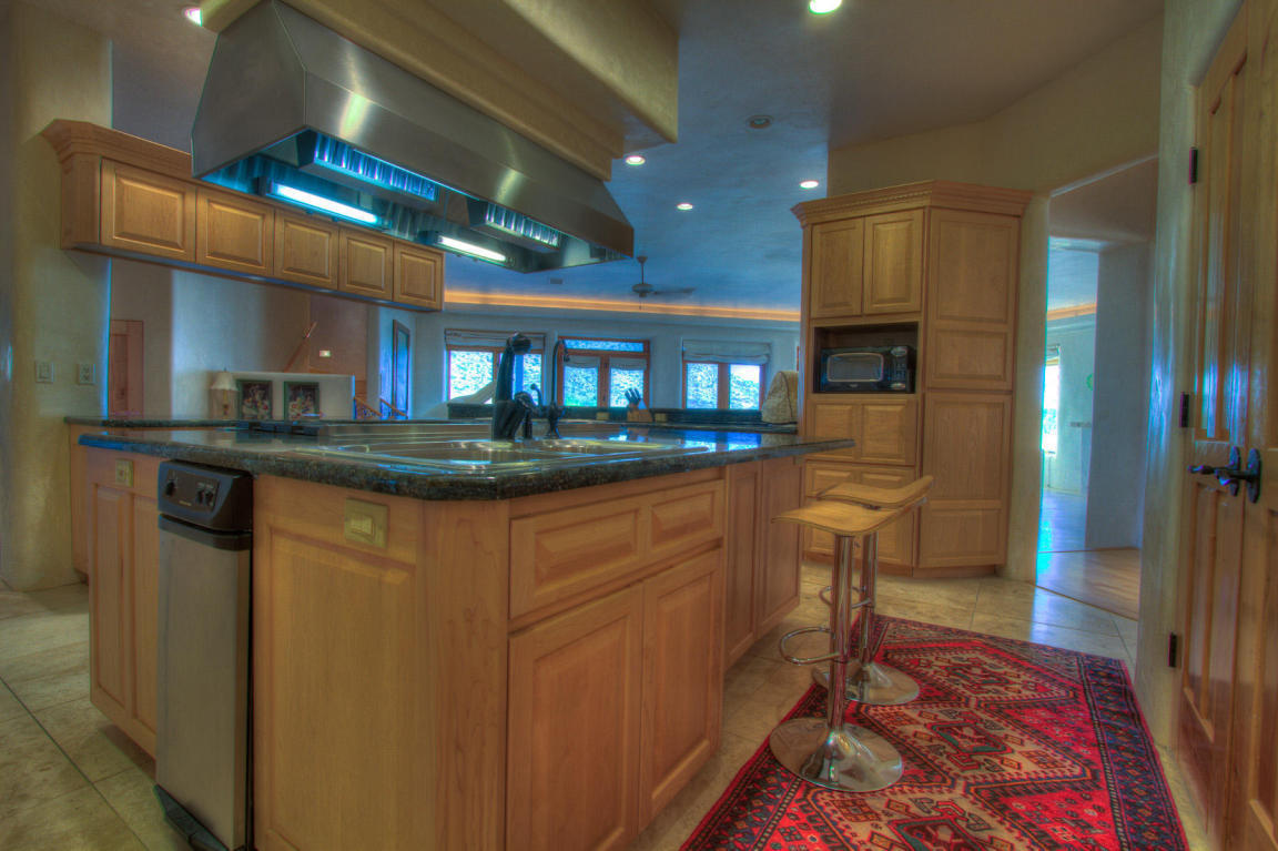 13716 Canada Del Oso Place Ne, Albuquerque, NM, 87111: Photo 27