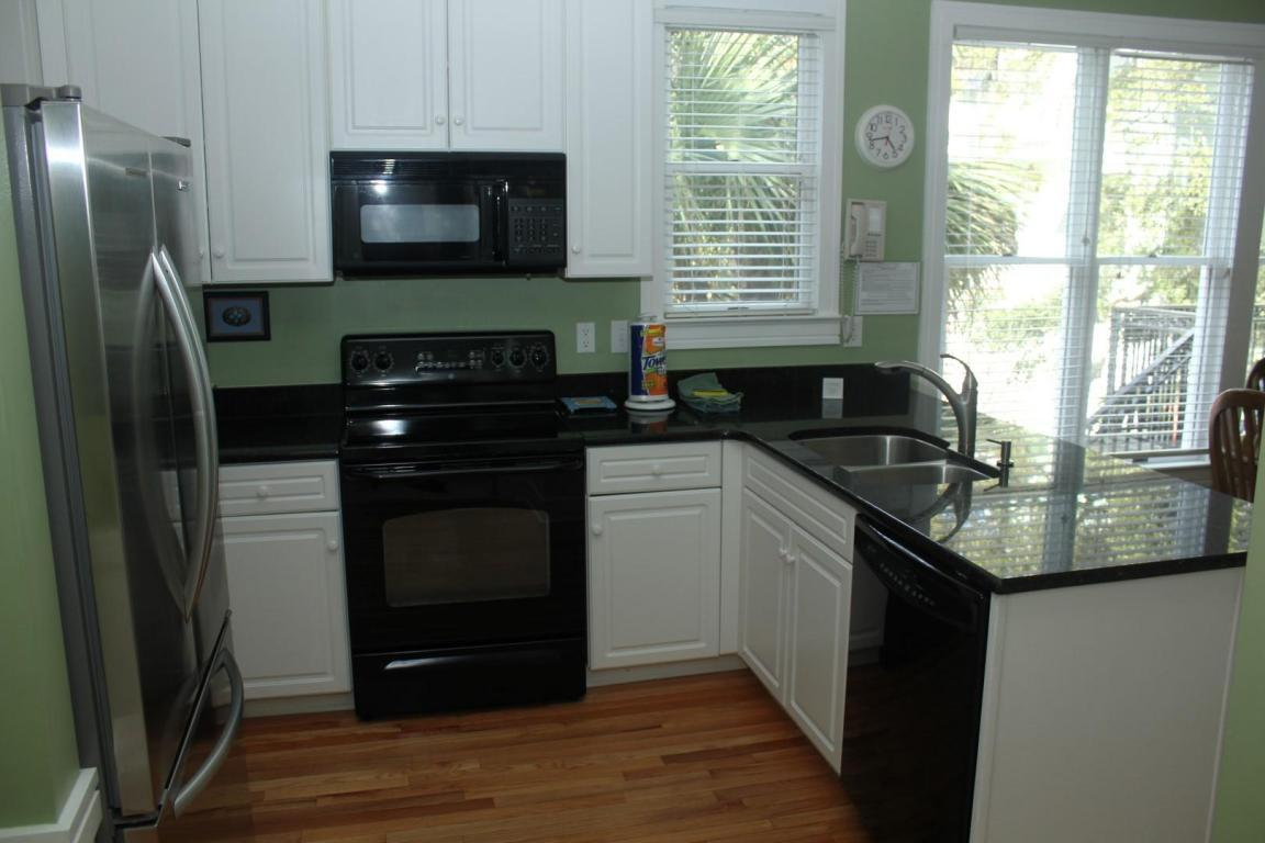 141 Grand Pavilion, Isle Of Palms, SC, 29451: Photo 14