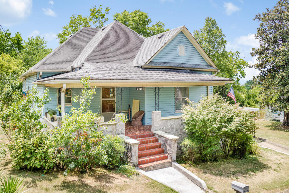 2612 e 17th st chattanooga tn for sale 79 900 Builders in chattanooga tn