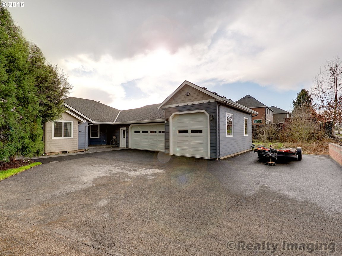6920 sw boeckman rd wilsonville or 97070 for sale