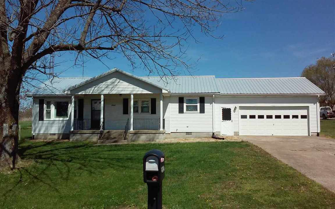 2682 threlkel ferry rd bowling green ky 42101 for sale for Home builders bowling green ky