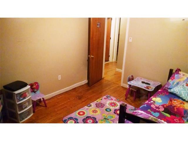715 n kiowa street allentown pa 18109 for sale for Living room yoga emmaus pa