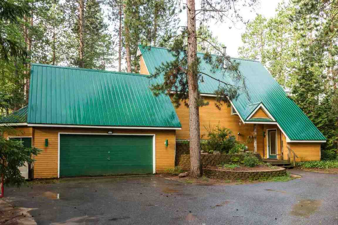 200 timber marquette mi for sale 229 900