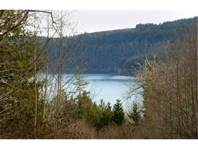 282084 Us Hwy 101, Port Townsend, WA, 98368 -- Homes For Sale
