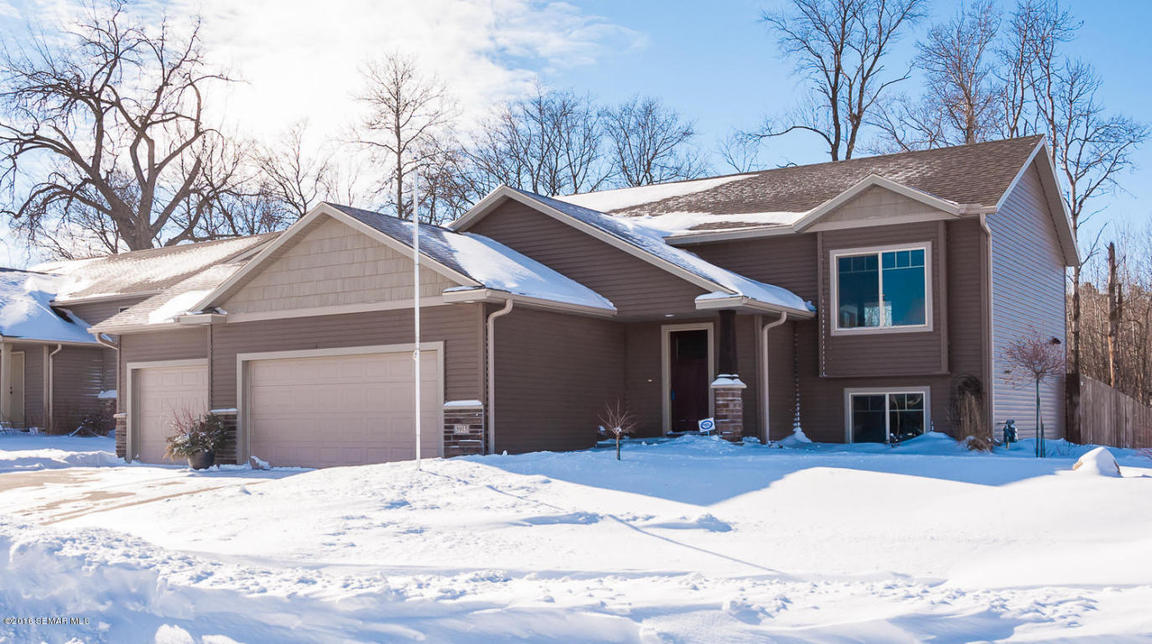 3915 46th avenue nw rochester mn 55901 for sale