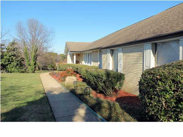 1710 Skyline Dr, Chattanooga, TN, 37421 -- Homes For Sale