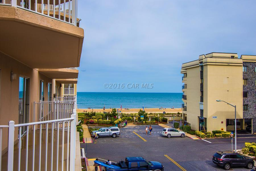 Homes For Sale North Ocean City Md