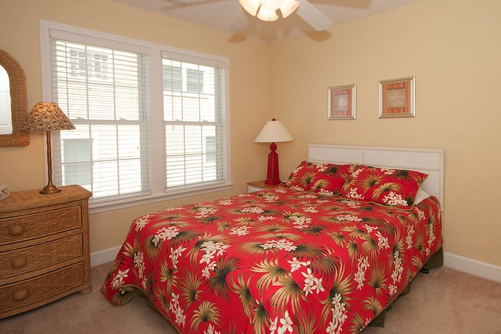 9507 S Old Oregon Inlet Road, Nags Head, NC, 27959: Photo 15