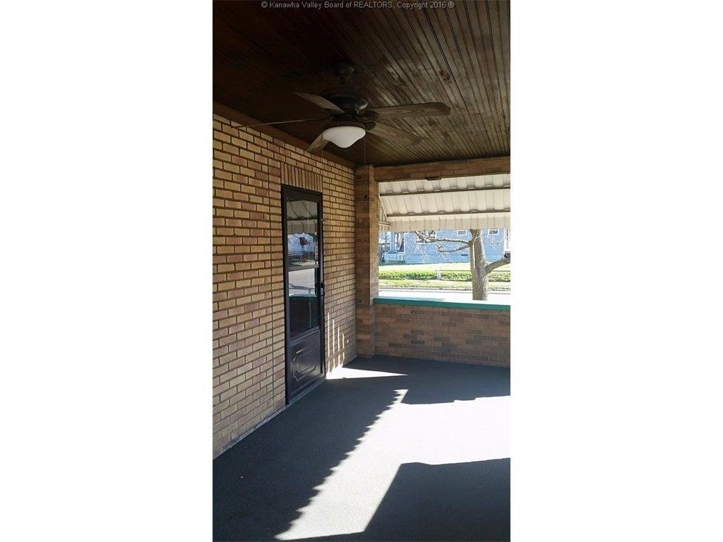 Image Result For Heating And Cooling Charleston Wv