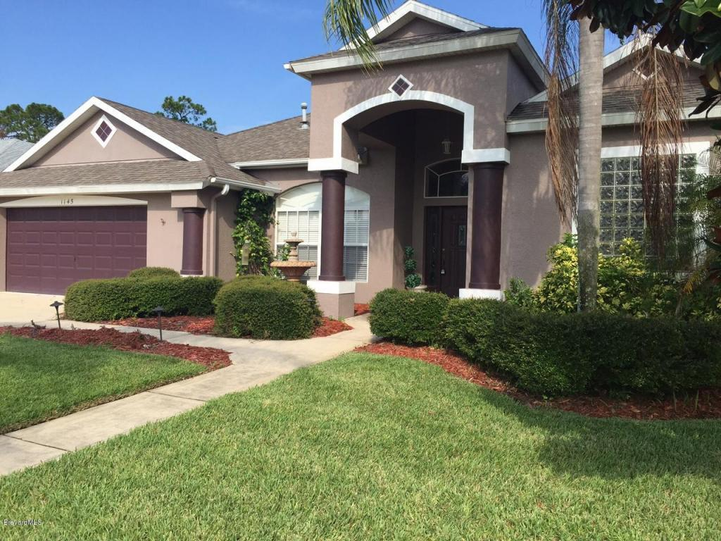 1145 starling way rockledge fl 32955 for sale